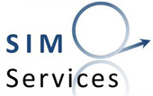 Sim Services